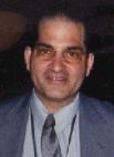Frank Febus